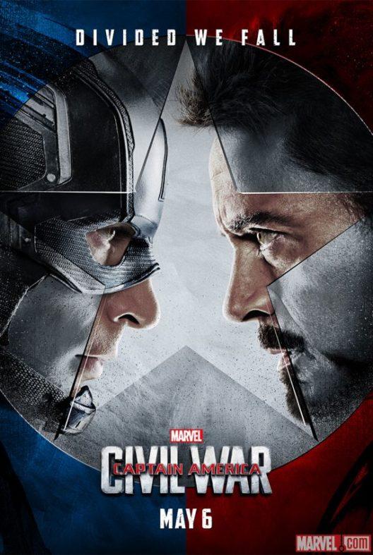 Captain-America-poster-528x787.jpg